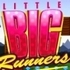 Little Big Runners